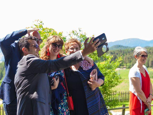Il matrimonio di Valentina e Nicola a Bolzano-Bozen, Bolzano 3