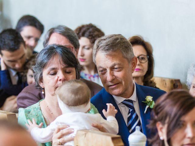 Il matrimonio di Valentina e Nicola a Bolzano-Bozen, Bolzano 7