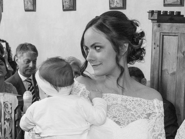 Il matrimonio di Valentina e Nicola a Bolzano-Bozen, Bolzano 9