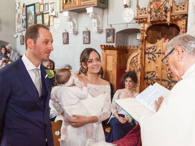 Il matrimonio di Valentina e Nicola a Bolzano-Bozen, Bolzano 11