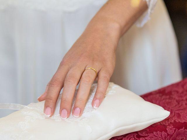 Il matrimonio di Valentina e Nicola a Bolzano-Bozen, Bolzano 15