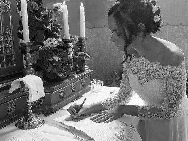 Il matrimonio di Valentina e Nicola a Bolzano-Bozen, Bolzano 1