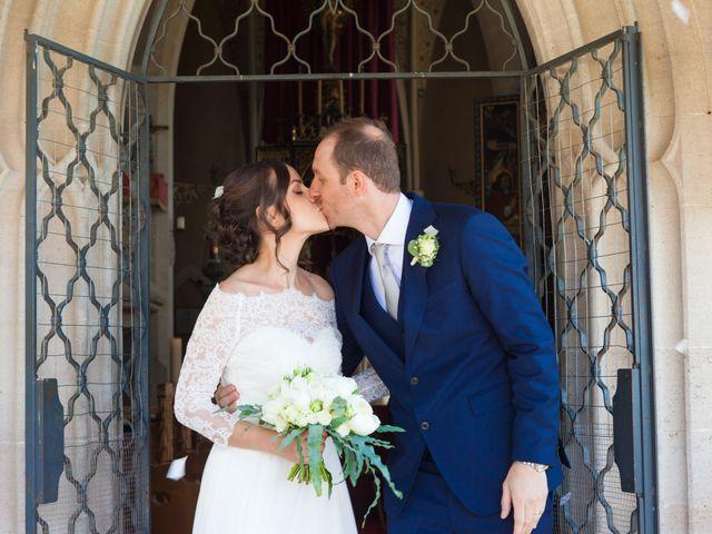 Il matrimonio di Valentina e Nicola a Bolzano-Bozen, Bolzano 17