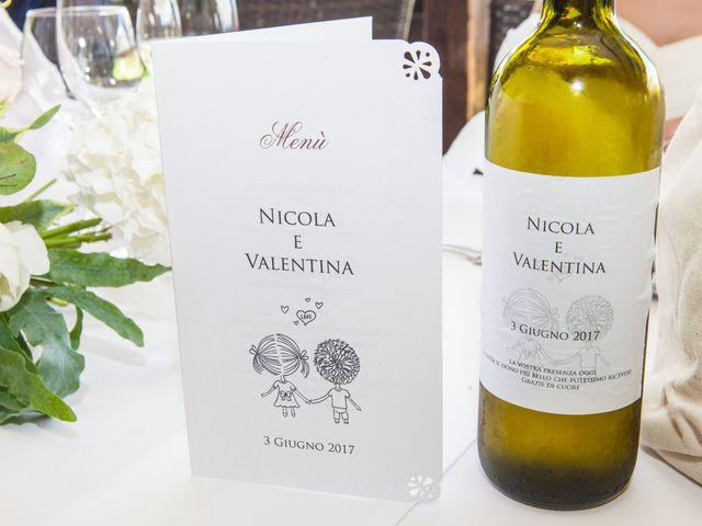 Il matrimonio di Valentina e Nicola a Bolzano-Bozen, Bolzano 18