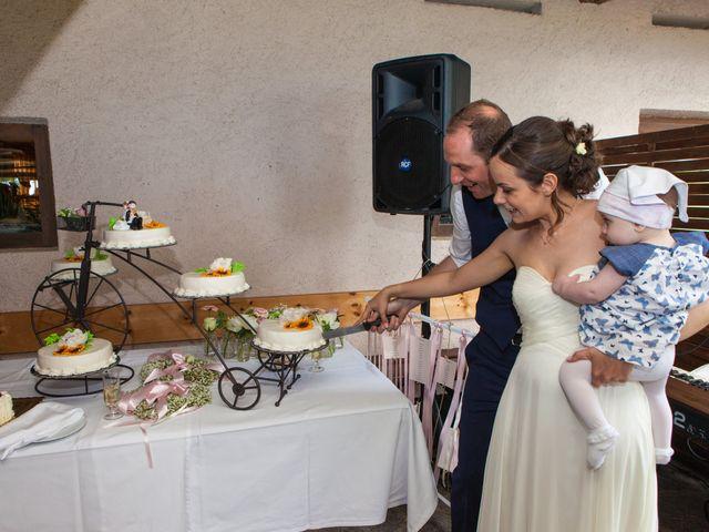 Il matrimonio di Valentina e Nicola a Bolzano-Bozen, Bolzano 21