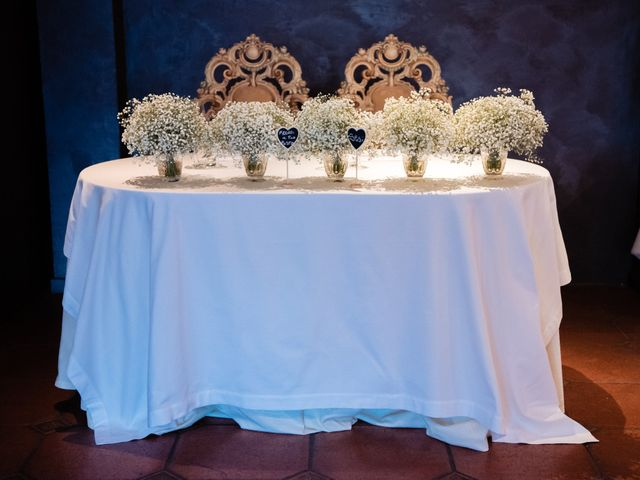 Il matrimonio di Stefano e Vanessa a Ventimiglia, Imperia 56