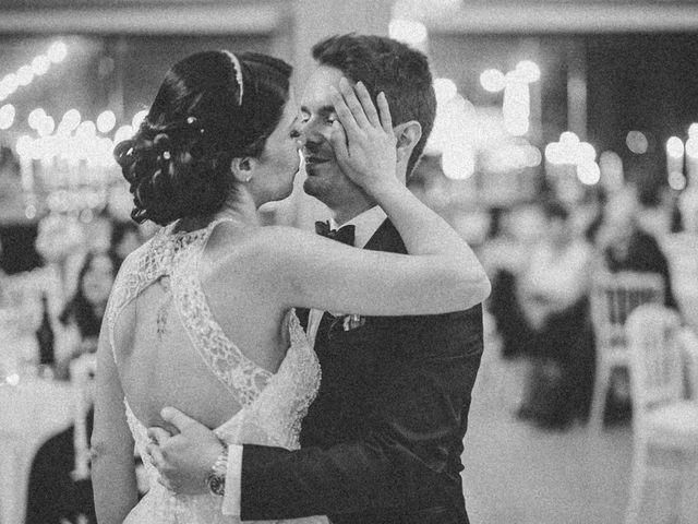 Il matrimonio di Simone e Daniela a Vasto, Chieti 21
