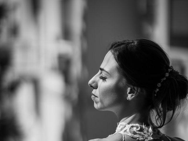 Il matrimonio di Luisa e Antonio a Bacoli, Napoli 5