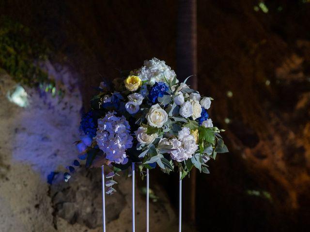 Il matrimonio di Luisa e Antonio a Bacoli, Napoli 54