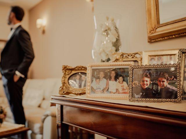 Il matrimonio di Luisa e Antonio a Bacoli, Napoli 63
