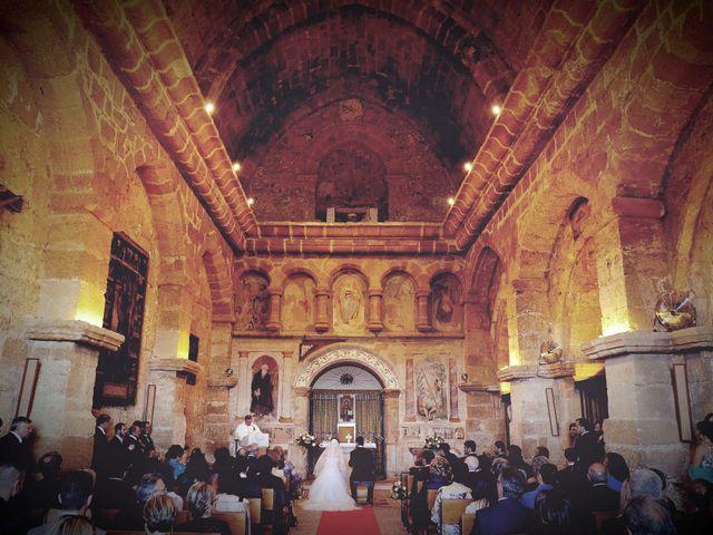 Il matrimonio di Silvia e Alberto a Agrigento, Agrigento 15