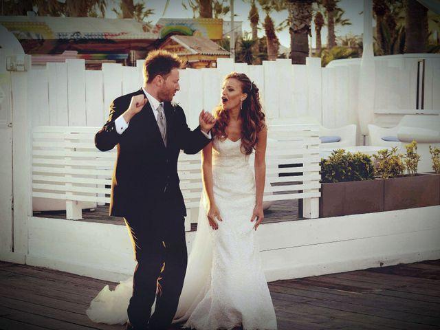 Il matrimonio di Silvia e Alberto a Agrigento, Agrigento 18