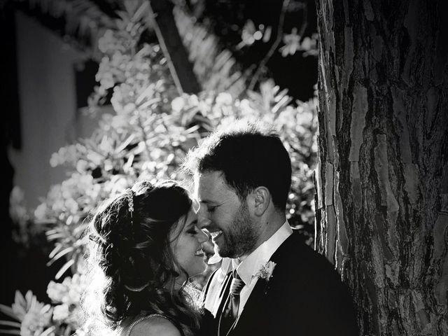 Il matrimonio di Silvia e Alberto a Agrigento, Agrigento 20