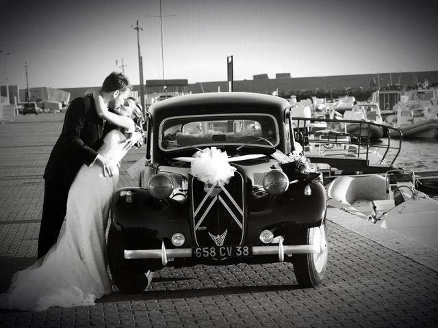 Il matrimonio di Silvia e Alberto a Agrigento, Agrigento 22