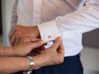 le nozze di Andrea e Alessandro 2