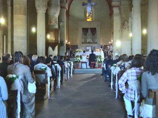 Le nozze di Manuela e Ciro 3
