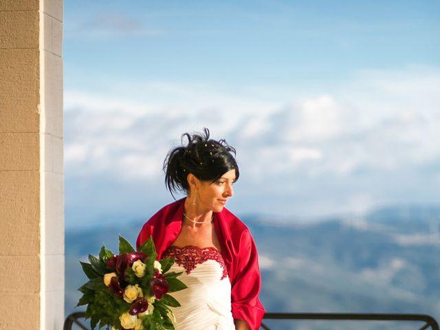 Il matrimonio di Giancarlo e Tania a Bologna, Bologna 7