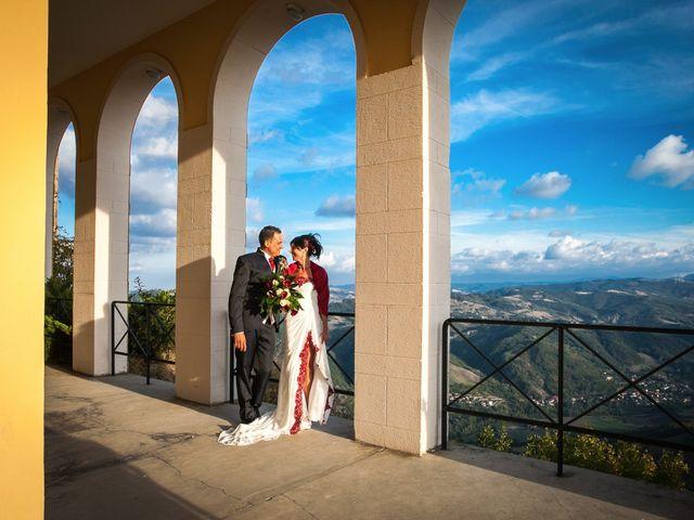 Il matrimonio di Giancarlo e Tania a Bologna, Bologna 8