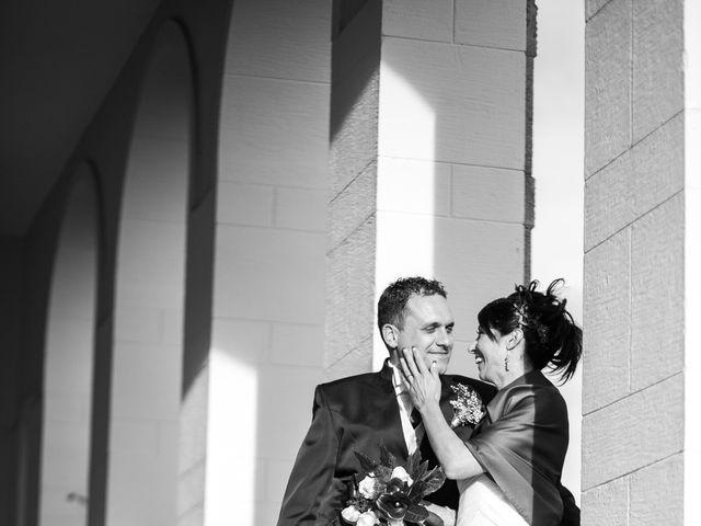 Il matrimonio di Giancarlo e Tania a Bologna, Bologna 9
