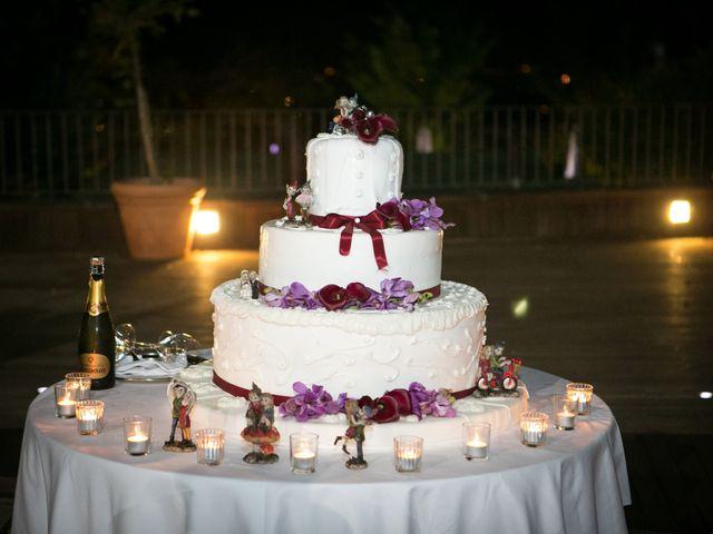 Il matrimonio di Giancarlo e Tania a Bologna, Bologna 20