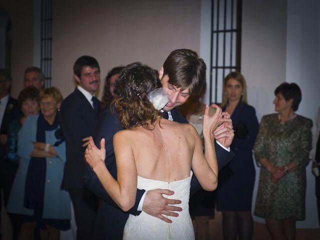 Il matrimonio di Enrico e Chiara a Vedelago, Treviso 66