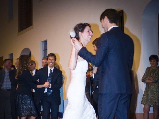 Il matrimonio di Enrico e Chiara a Vedelago, Treviso 69