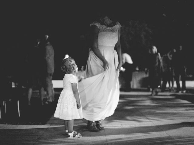 Il matrimonio di Alberto e Roberta a Verona, Verona 59