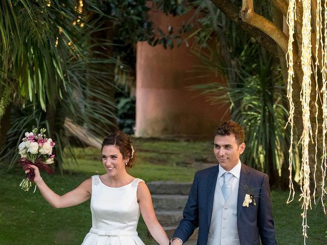 Il matrimonio di Dario e Teresa a Roma, Roma 51