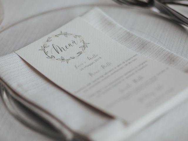 Il matrimonio di Matteo e Ilaria a Briosco, Monza e Brianza 8