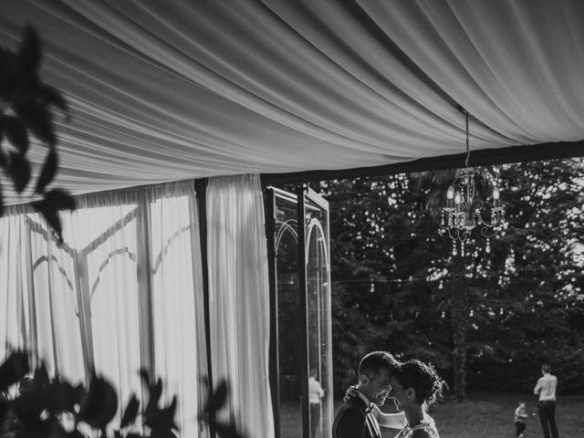 Il matrimonio di Matteo e Ilaria a Briosco, Monza e Brianza 24