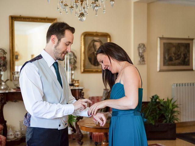 Il matrimonio di Francesco e Bex a Palermo, Palermo 3