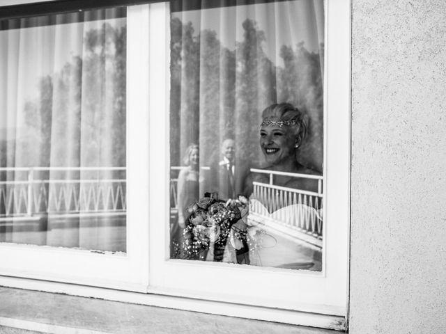 Il matrimonio di Francesco e Bex a Palermo, Palermo 9