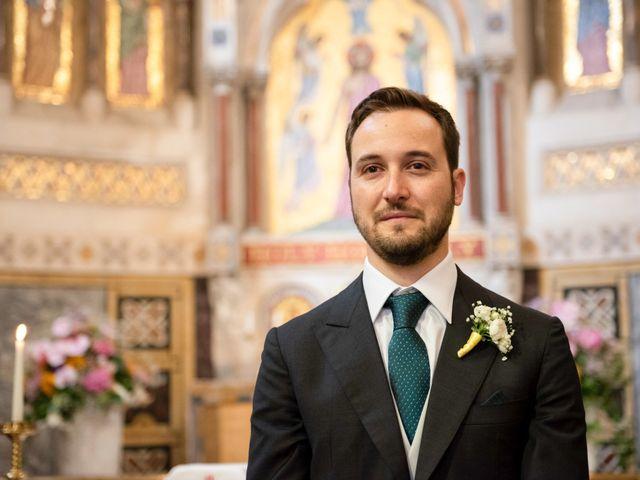 Il matrimonio di Francesco e Bex a Palermo, Palermo 10
