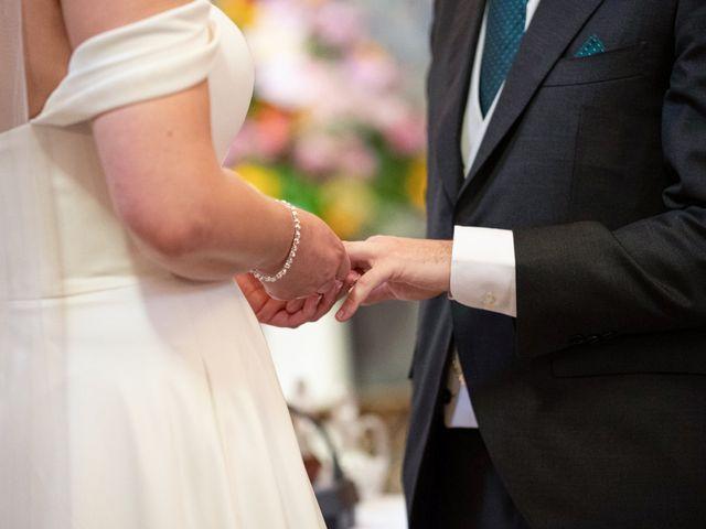 Il matrimonio di Francesco e Bex a Palermo, Palermo 14