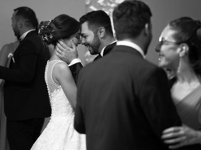 Il matrimonio di Valerio e Tamara a Modica, Ragusa 25