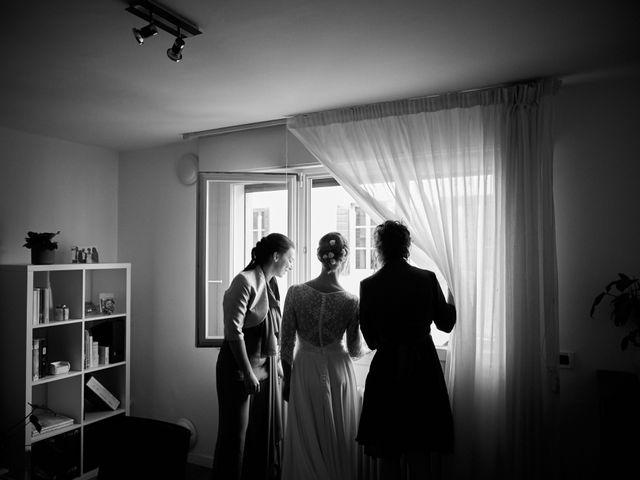 Il matrimonio di Andrea e Martina a Padova, Padova 15