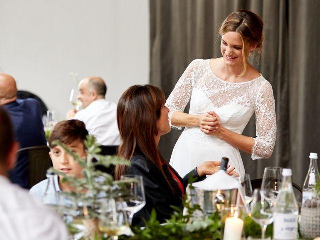 Il matrimonio di Andrea e Martina a Padova, Padova 44