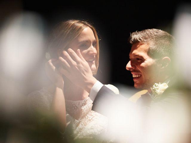 Il matrimonio di Andrea e Martina a Padova, Padova 46