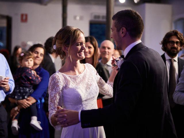 Il matrimonio di Andrea e Martina a Padova, Padova 51