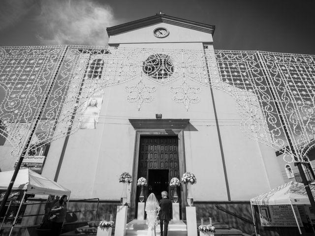 Il matrimonio di Giovanni e Mariarosaria a Napoli, Napoli 66
