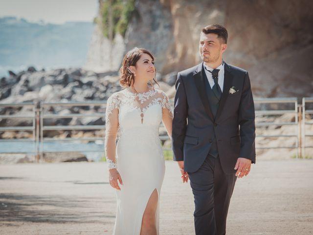 Il matrimonio di Giovanni e Mariarosaria a Napoli, Napoli 119