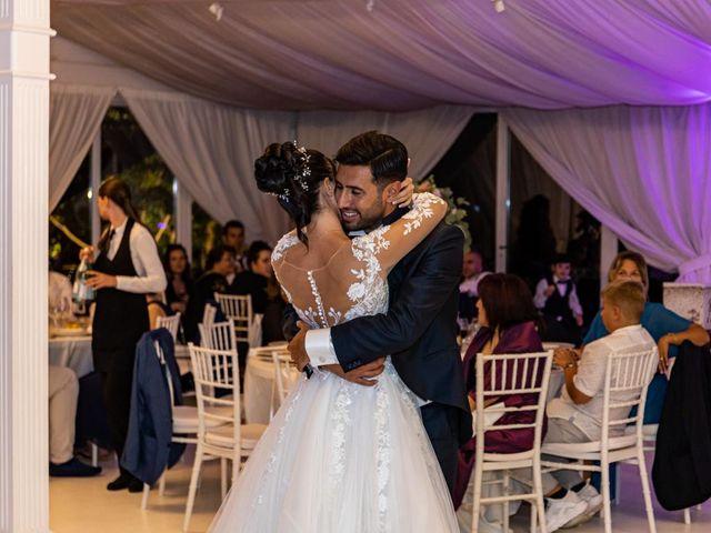 Il matrimonio di Guseppe e Andrea a Milano, Milano 61