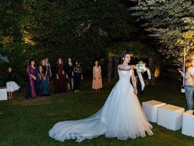 Il matrimonio di Guseppe e Andrea a Milano, Milano 71