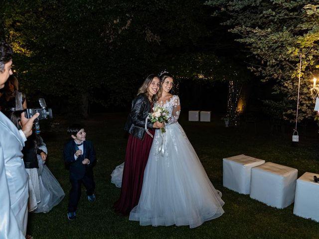 Il matrimonio di Guseppe e Andrea a Milano, Milano 74