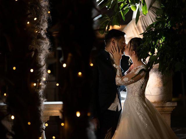 Il matrimonio di Guseppe e Andrea a Milano, Milano 95