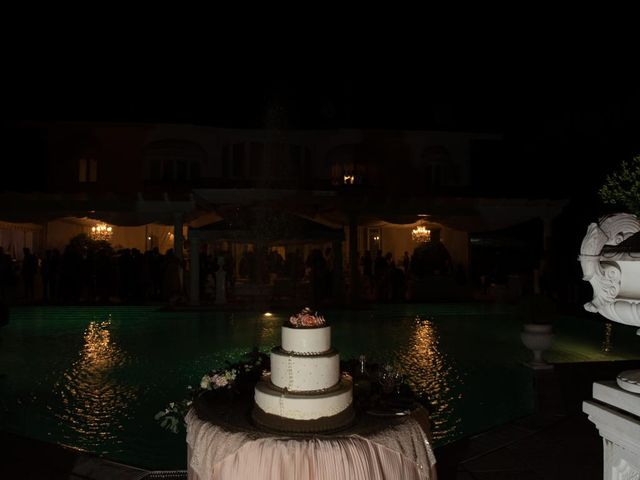 Il matrimonio di Guseppe e Andrea a Milano, Milano 99