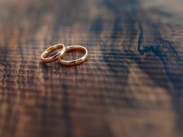 Il matrimonio di Antonio e Letizia a Amalfi, Salerno 12