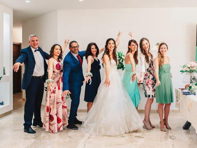 Il matrimonio di Antonio e Letizia a Amalfi, Salerno 16