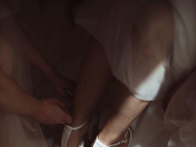 Il matrimonio di Davide e Debora a Fondi, Latina 15