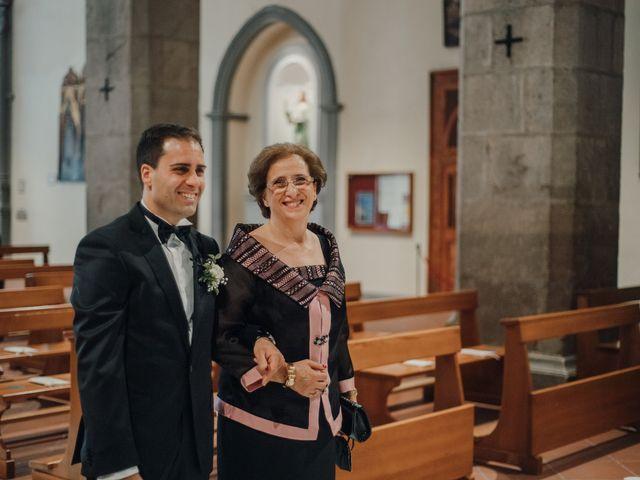 Il matrimonio di Davide e Debora a Fondi, Latina 24